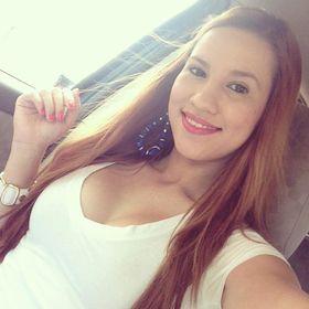 Crystal Chairez Ruiz