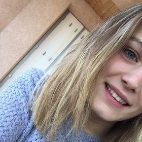 Elisa Lionneton
