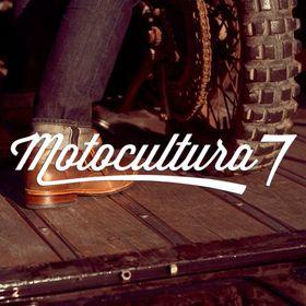 Motocultura7