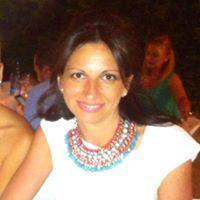 Nancy Pouliou