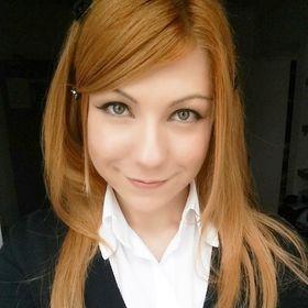 Andrea La Rosa