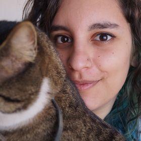 Elita Ferreira
