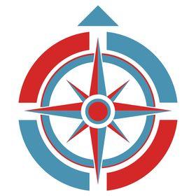 Globe Star, LLC - mentoring Gentle Teaching, providing Quality of Life services