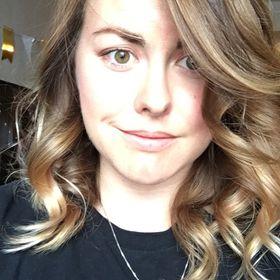 Megan Hollenkamp