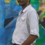Mohan Krishna