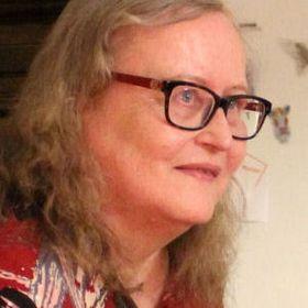 Birgit Marita Julkunen
