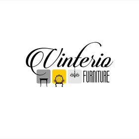 Vinterio Furniture
