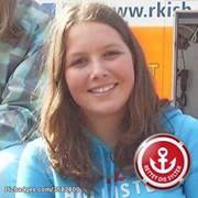 Janine Fließ