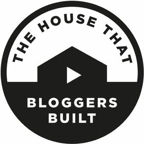 The House That Bloggers Built