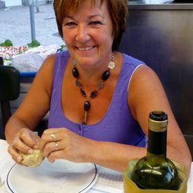Marianne Vanlancker