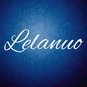 Lelanuo