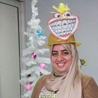 Asma Sam