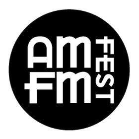 AMFM Fest