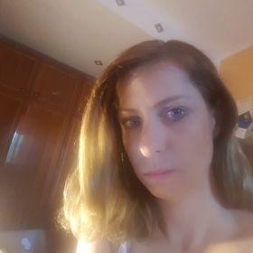 Krisztina Bancsó
