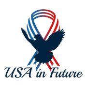 USA in Future