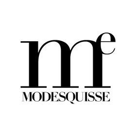 MODESQUISSE