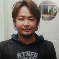 Hajime Motojima