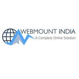 Webmount India