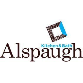 Glen Alspaugh Kitchen & Baths