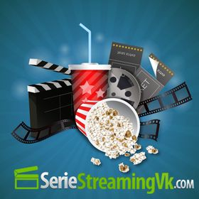 Streamseries