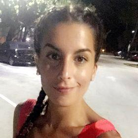 Soraya Binagot