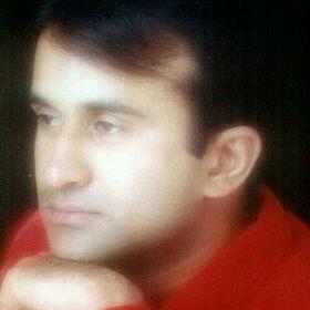 Tariq Sangi