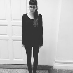 creepy_boci