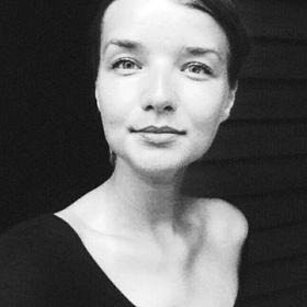 Renata Mikalauskaite