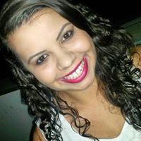 Lidiane Santos