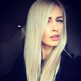 Anna Duma
