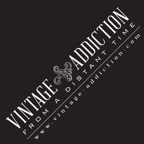 Vintage Addiction