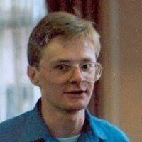 Carl Rylander