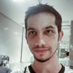 Luiz Gabriel