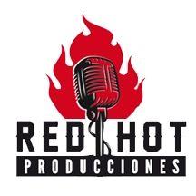 RED HOT Producciones