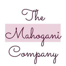 MahoganiCo