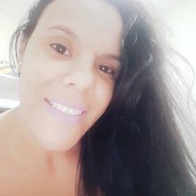 Graziela Souza
