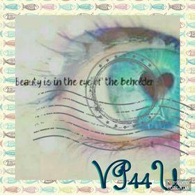 Yolandi Viviers