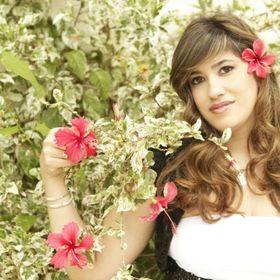 Raquel Mendez Mendez1722 En Pinterest Nosotros los guapos súbale, súbale episodio 2 temporada 1. raquel mendez mendez1722 en pinterest