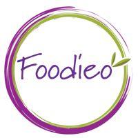 Foodieo