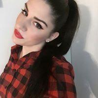 Nancy Papa
