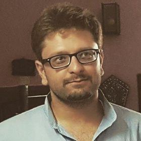 Soheb Malik