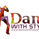 Dance With Style Hong Kong
