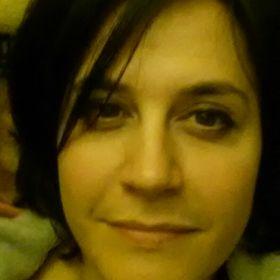 Sabina Battaglia