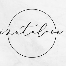 Inxtalove