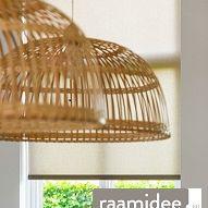 raamidee.nl