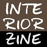 InteriorZine