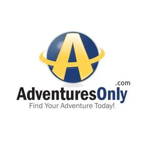 Adventures Only
