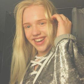 Emma Fjeldvig