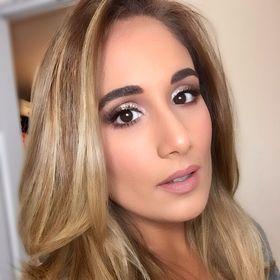 Samantha Barrios