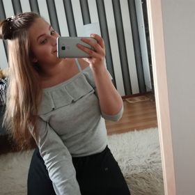 Elina Halonen